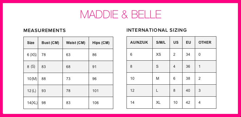 maddieanbellesizechart.png