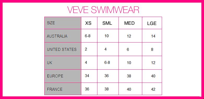 veveswimwearsizechart.png